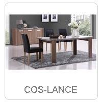 COS-LANCE